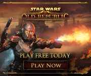 star wars the old republic free to play game
