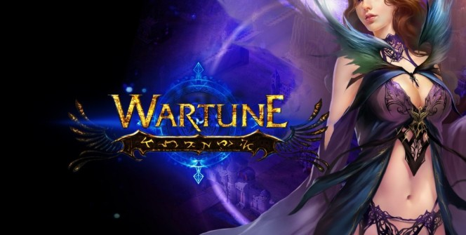 wartune-1024x768