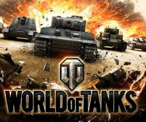 world of tanks free online game