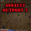 Assault Outpost II