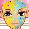 Cute Party Girl Makeover trendydressup