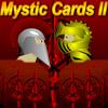 Mystic Cards II