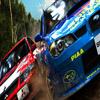 Track`n Race