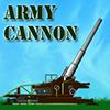 Juegos BÉLICOS: (28) Army-cannon1