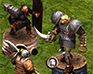 Juegos de ESTRATEGIA (98) Fantasy-kommander1