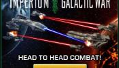 imperium galaxy