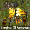 Kingdom of Seguenay