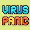 Virus Panic Games