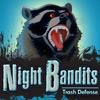 Juegos de ESTRATEGIA (98) Night-bandits-td