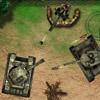 Juegos BÉLICOS: (28) Tank-storm