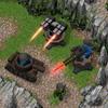 Juegos de ESTRATEGIA (98) Tower-empire
