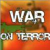 Juegos BÉLICOS: (28) War-on-terror_v150247