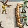 Juegos BÉLICOS: (28) Warfare-1944_v559834