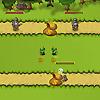 Juegos de ESTRATEGIA (98) Medieval-castle-defense