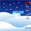 Frozen Typing
