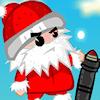 Santa Carnage