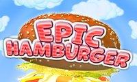 epic-hamburger