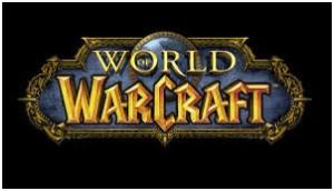 word of warcraft
