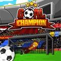 goal-champion