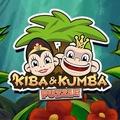 kiba-kumba-puzzle