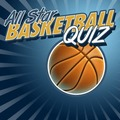 all-star-basketball-quiz