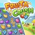 fruita-crush