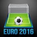 goal-guess-euro-2016