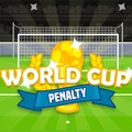 world-cup-penalty