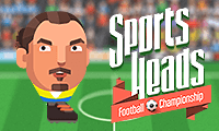 sports-heads-football-championship-2016