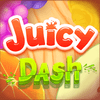 Juicy Dash